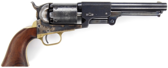 Colt Third Model Dragoon_CROP