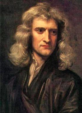 GodfreyKneller-IsaacNewton-1689[1]
