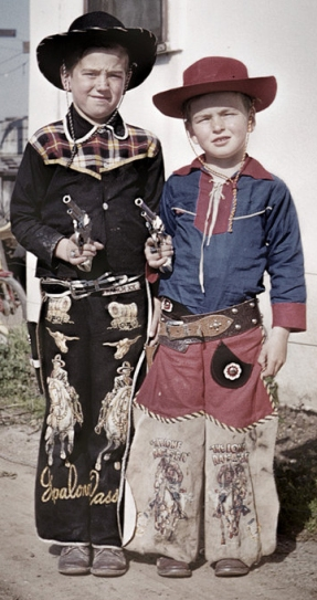 Little Cowboys_CROP