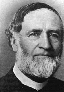 Milton_Wright_1889[1]
