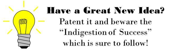 Patent Warning_1