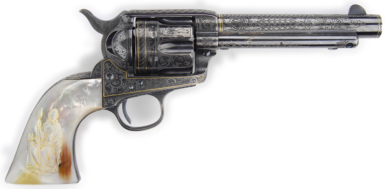 colt firearms dating 1st generation colt single action revolver 45 caliber very nice 7-1/2 inch barrel colt single action in great condition circa 1878 45-caliber $6295.