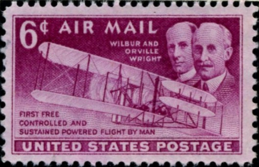 Wright Bros. Stamp_1