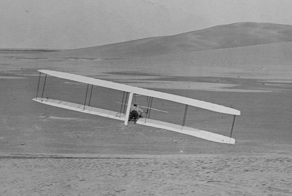 Wright Glider 1902_1