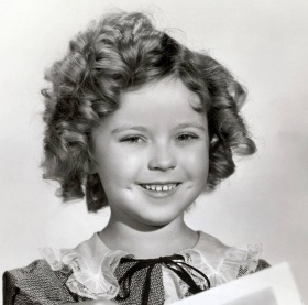 Shirley Temple_3