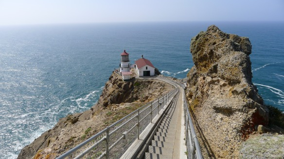 Lighthouse[1]