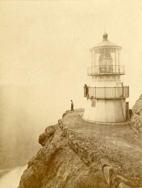 Point_Reyes_Lighthouse_1871[1]