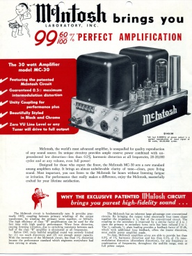 Mcintosh-Mc30-Mc60-C104-C8-Brochure[1]
