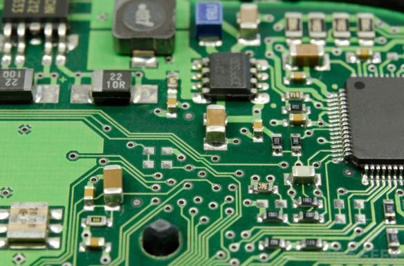 circuit-board[1]