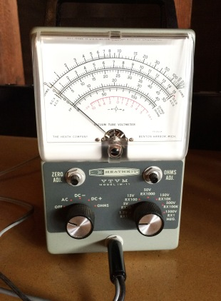 Heathkit VTVM_CROP