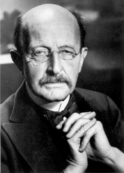 Max-Planck-[1]