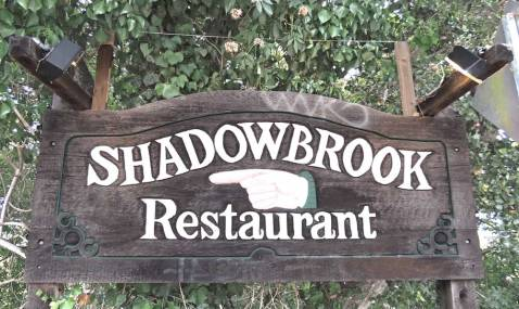 shadowbrook-restaurant[1]