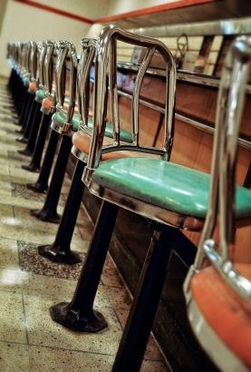 hr-icrcm-stools1