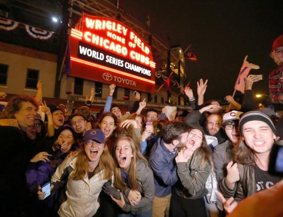 chicago-cubs-win-world-series1