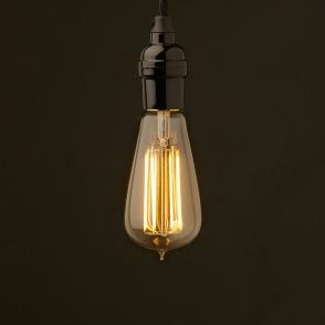 e26-bakelite-st64-lantern-filament-led1