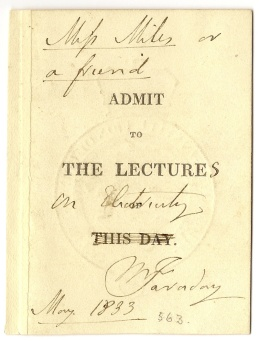 faraday-ticket-cropped