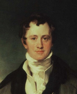 humphry-davy-51
