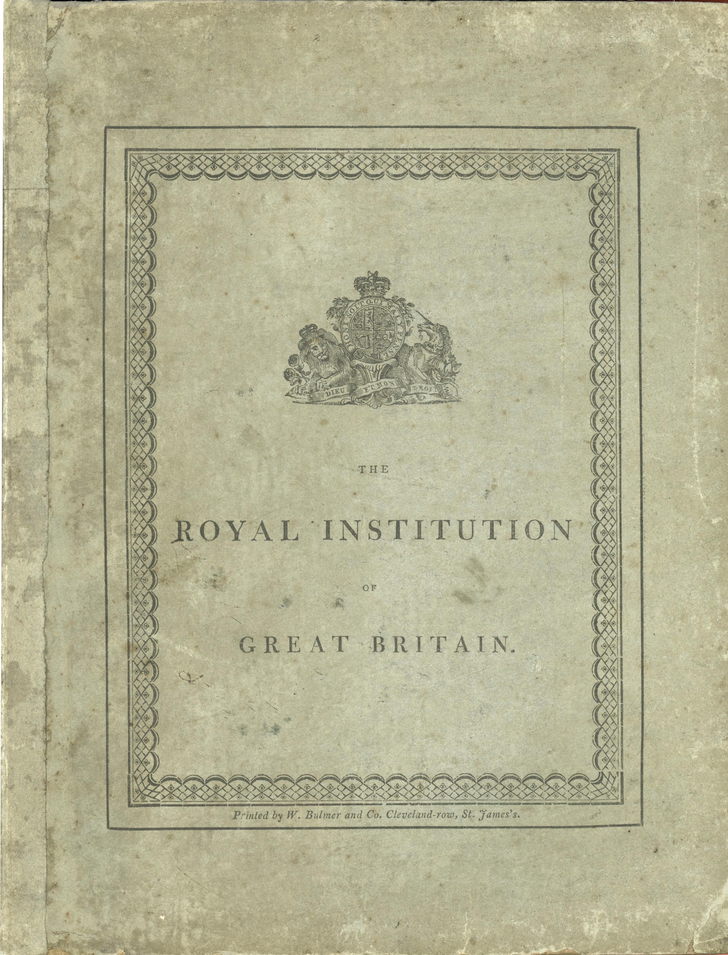 ri-prospectus-1800
