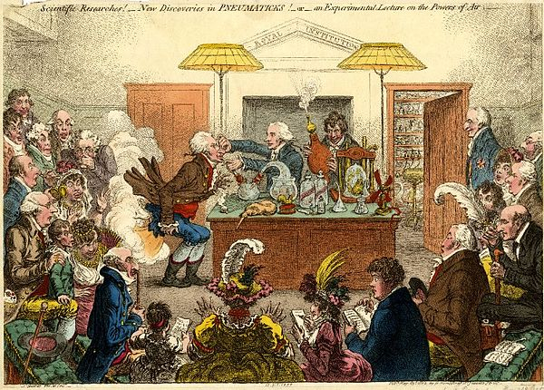 royal_institution_-_humphry_davy1